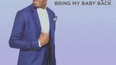 Photo of OMI – Bring My Baby Back Lyrics