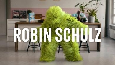 Photo of Robin Schulz & Wes – Alane Lyrics