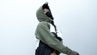 Photo of Scarlxrd – SMH FREESTYLE Lyrics