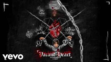 Photo of StaySolidRocky Ft Big4Keezy – Vacant Heart Lyrics