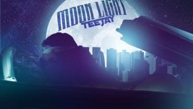 Photo of Teejay – Moon Light Lyrics