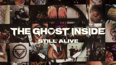 Photo of The Ghost Inside – Make or Break Lyrics