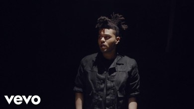 Photo of The Weeknd Ft Drake – Live For Lyrics