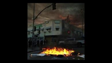 Photo of Wale – JUNE 5th / QueenZnGodZ lyrics