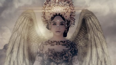 Photo of Alffy Rev Ft Hanin Dhiya – Beautiful We Are lyrics