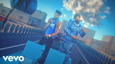 Photo of Blueface Ft Snoop Dogg – Respect My Cryppin' (Remix) lyrics