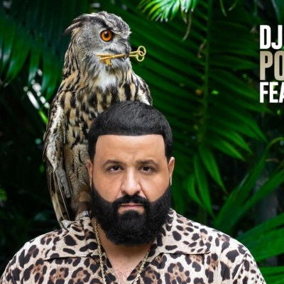 DJ Khaled Ft Drake – POPSTAR Lyrics