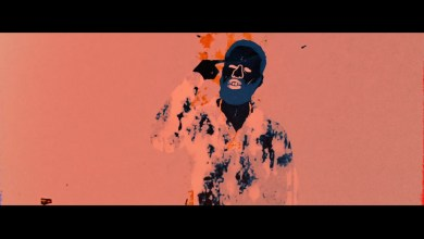 Photo of Ghetts Ft Moonchild Sanelly & Jaykae – Mozambique lyrics