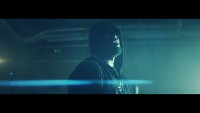 Photo of Headie One & Drake – Only You Freestyle Lyrics
