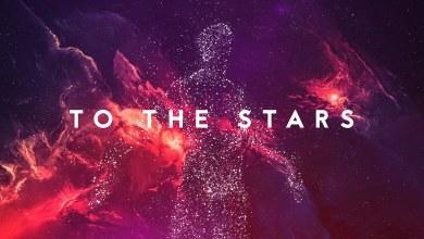 Photo of Horyzon – To The Stars Lyrics