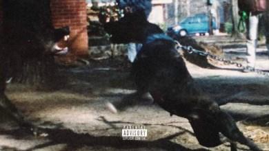 Photo of J. Cole – The Climb Back lyrics