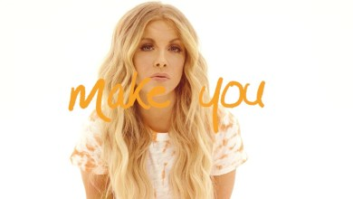 Photo of Lindsay Ell – Make you Lyrics