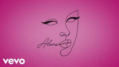 Photo of Loren Gray – Alone Lyrics