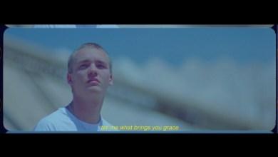 Photo of MASN – Hate Me Lyrics