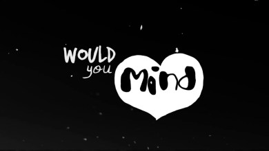 Photo of NOURI – Do You Mind ? Lyrics