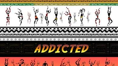 Photo of Niniola – Addicted Lyrics