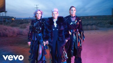 Photo of The Chicks – Sleep at Night Lyrics