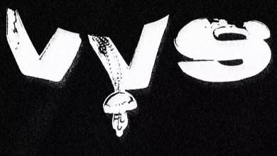 Photo of Tory Lanez & VV$ Ken – 392 lyrics