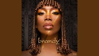 Photo of Brandy Ft Sy'rai – High Heels lyrics