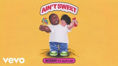 Photo of Buddy Ft Matt Ox – Ain't Sweet lyrics