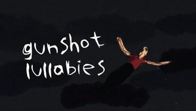 Photo of Citizen Soldier – Gunshot Lullabies Lyrics