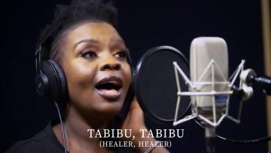 Photo of Kaki Mwihaki – Tabibu Lyrics
