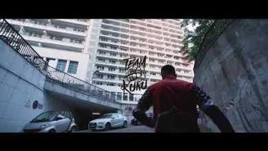 Photo of King Khalil – Bra Lyrics