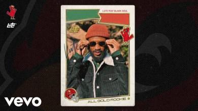 Photo of Lute Ft Blakk Soul – Get It And Go lyrics