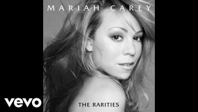Photo of Mariah Carey – Save The Day 2020 Lyrics