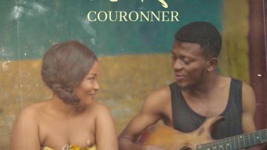 Photo of Mr Rod – Couronner Lyrics