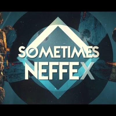 NEFFEX – Sometimes lyrics