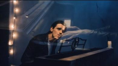 Photo of Patrick Droney – Glitter lyrics