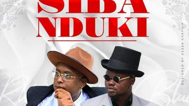 Photo of Rhino Ft Mr blue – Sibanduki Lyrics