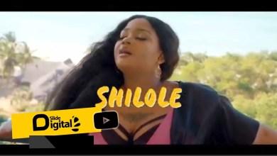 Photo of Shilole Ft G Nako – Viuno Lyrics