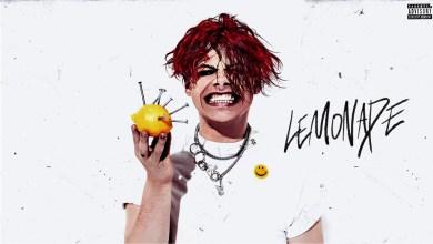 Photo of YUNGBLUD – Lemonade Lyrics