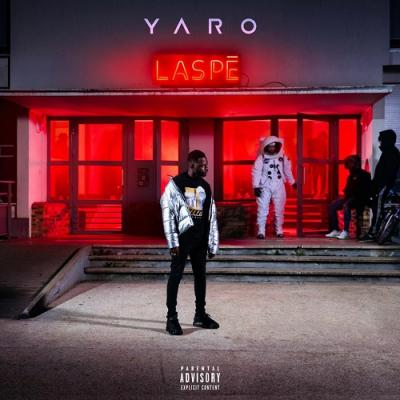 Yaro - Four Lyrics