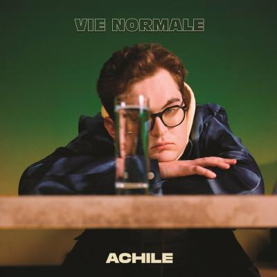 Achile - Vie normale lyrics