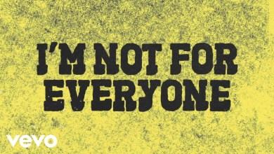 Photo of Brothers Osborne – I'm Not For Everyone lyrics
