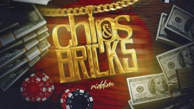 Photo of Daddy1 – Double Up (Chips & Bricks Riddim)