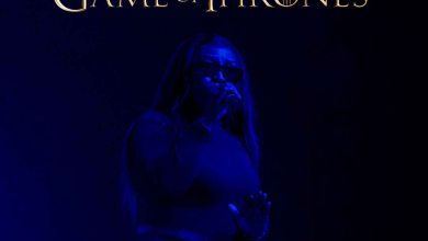 Photo of Eno Barony – Game of Thrones Lyrics