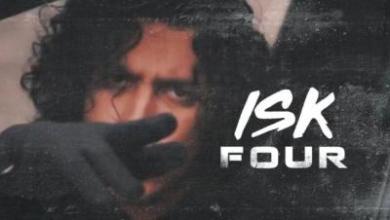Photo of ISK – Four lyrics