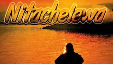 Photo of Ibraah – Nitachelewa lyrics