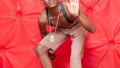 Photo of Jah Master – Hello Mwari Lyrics