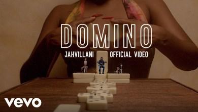 Photo of Jahvillani – Domino
