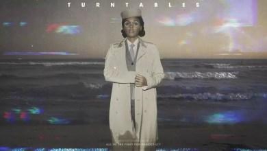 Photo of Janelle Monáe – Turntables lyrics