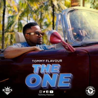 Tommy Flavour - THE ONE Lyrics