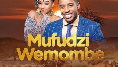 Photo of Trevor Dongo x Feli Nandi – Mufudzi Wemombe Lyrics