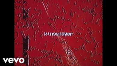 Photo of Bring Me The Horizon Ft BABYMETAL – Kingslayer Lyrics