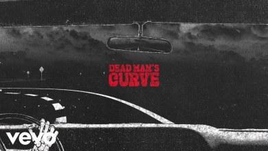 Photo of Brothers Osborne – Dead Man's Curve lyrics