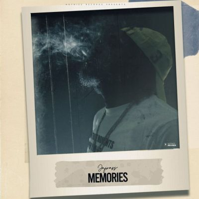 Jafrass – Memories